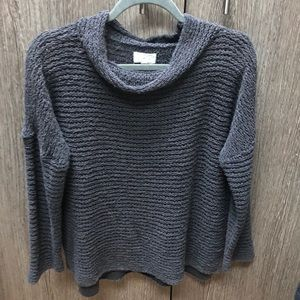 *Final Markdown* 💙3 for $30💙 Lou & Grey Sweater